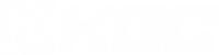 kgc-site-logo-white