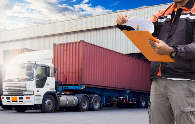 kensh-global-procurement-services