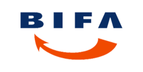 kgc-partners-bifa